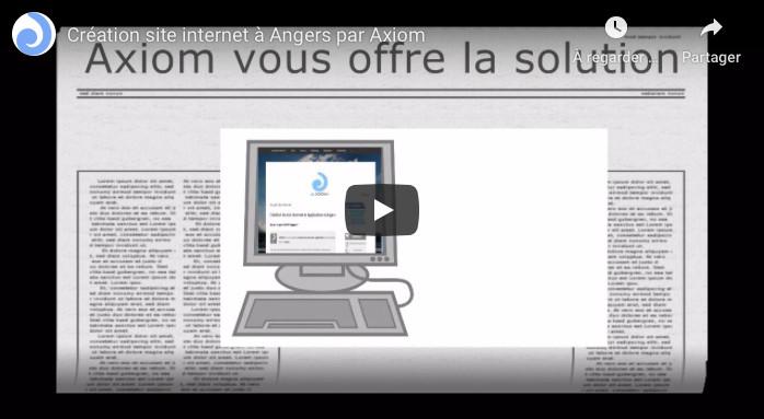 creation-site-internet-video